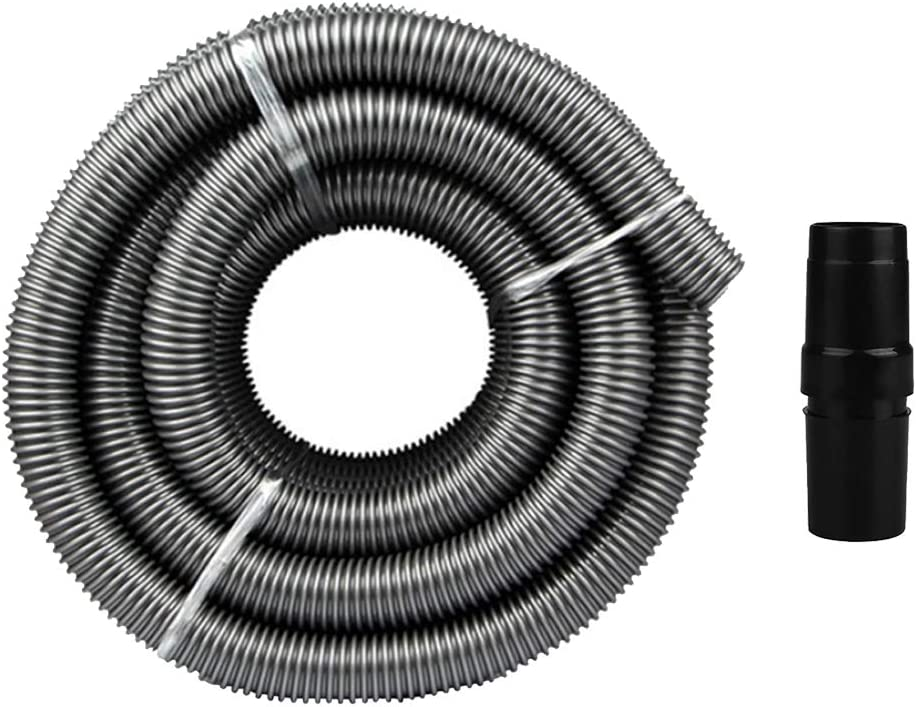 Baoblaze Easy to UseUniversal Power Al sold out. Vacuu Hose Flexible Kit OFFicial store Tool