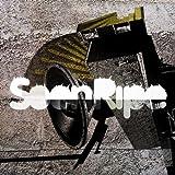Saindoux Temper