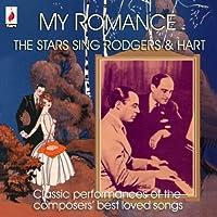 My Romance-Stars Sing Rodgers & Hart