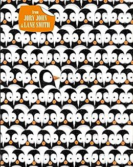 Penguin Problems (Animal Problems) by [Jory John, Lane Smith]