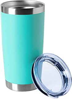 Best insulated tumbler cups Reviews