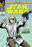 Duello stellare. Star wars classic (Vol. 2)