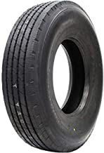 Sumitomo ST727 Commercial Truck Tire 8.25R20 138G