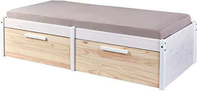 Inter Link Daybed, Double