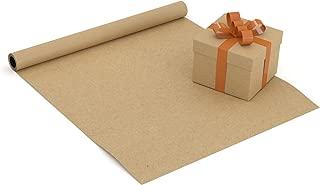 Best oak tag paper roll Reviews