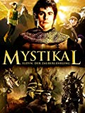 Mystikal: Eldyn, der Zauberlehrling