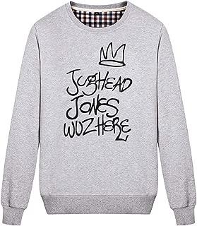 Unisex TV Show Funny Novelty Graphic Sweatshirt