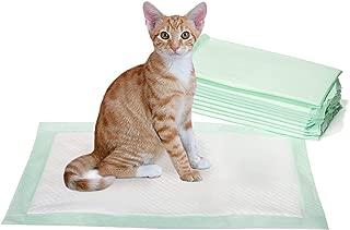 cat litter box pads