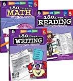 Shell Education Books 5th Grades