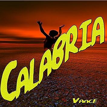 Calabria (Club Cut)