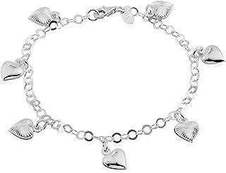 Amazon Com James Avery Charms Charms Charm Bracelets