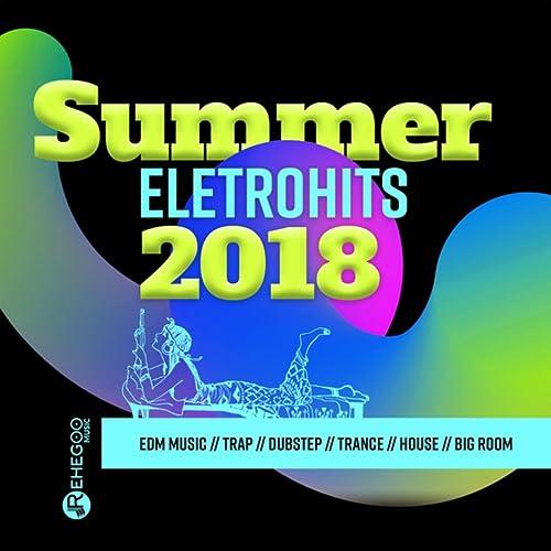 ELETROHITS GRATIS SUMMER BAIXAR 5