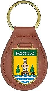 Best portillo family crest Reviews