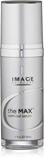 IMAGE Skincare The Max Stem Cell Serum with VT, 1 oz.