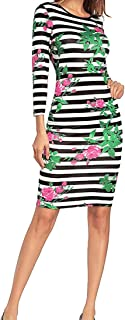 Fubotevic Womens Bodycon Bow Lace Up Summer Lace Beach Shorts