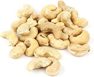 Cashewkerne | Cashew | Nüsse | geröstet | gesalzen | 1000g