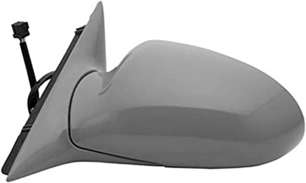 Genuine GM Parts 25769755 Passenger Side Mirror Outside Rear View