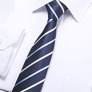 Amazon.es: 20 - 50 EUR - Corbatas, fajines y pañuelos de bolsillo ...