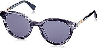 Max Mara Women's MM Gemini Sunglasses