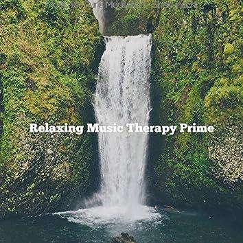 Music for Pure Meditation - Shakuhachi