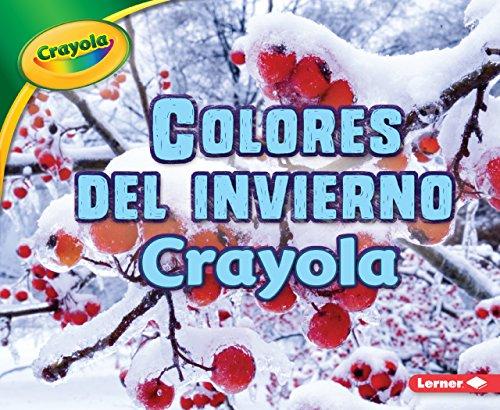 Bufanda Hombre Invierno  marca Ediciones Lerner