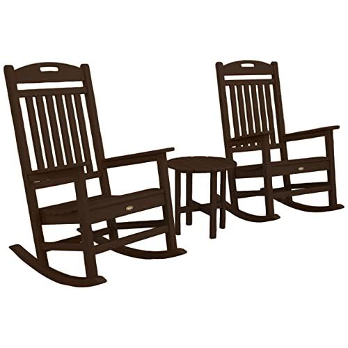 Sensational Vintage Rocking Chairs Amazon Com Pabps2019 Chair Design Images Pabps2019Com