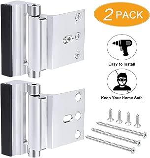 Best digi locks for doors Reviews