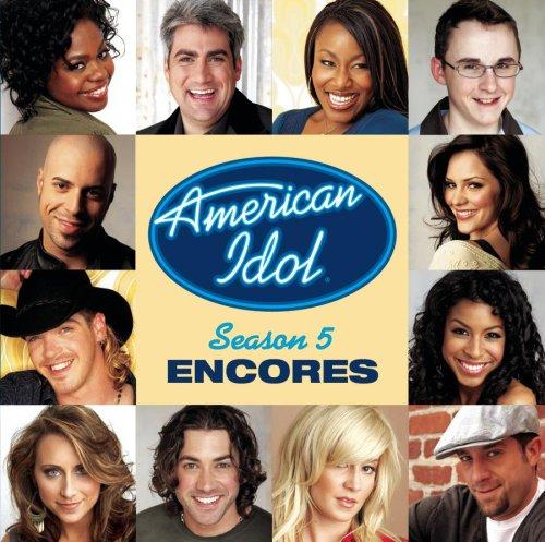 5: Encores