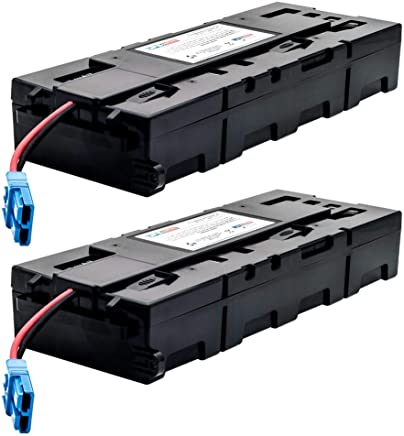Amazon com: APC Smart UPS X-Series 48V Rack/Tower