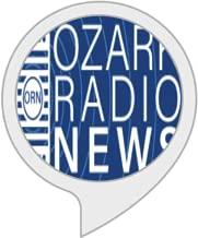 ozark radio network
