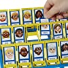 Hasbro Guess Who Classic Game #2