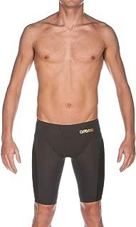 Arena Powerskin Carbon Flex VX Men's Jammers Racing Swimsuit