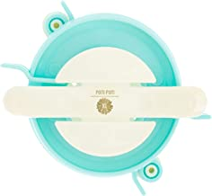 We R Memory Keepers 0633356610137 Embellishment Basic Tools-Jumbo Pom Maker, Multicolor