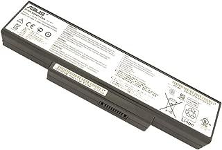 Genuine Original 6 Cell Asus A32-k72 Laptop Battery