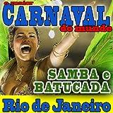 Batucada Rio