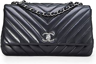 1654411e8cf7 Amazon.com: Handbags & Wallets: Clothing, Shoes & Jewelry: Totes ...