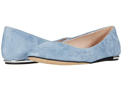 Calvin Klein Kosi (Scuba Blue) Women