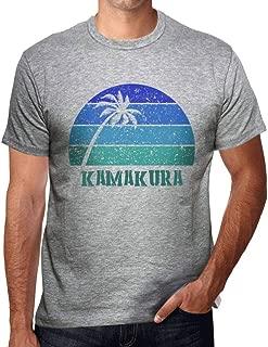 Best kamakura shirt sale Reviews