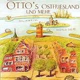 Otto's Ostfriesland und mehr - Otto Waalkes