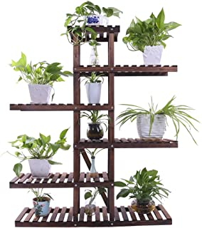 vertical garden plant holder