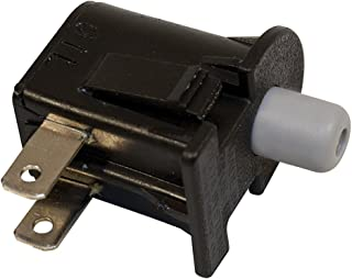 Stens 430-699 Seat Switch, Replaces John Deere AM131968