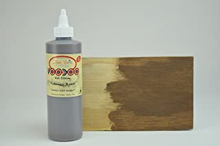 Dixie Belle Paint Company Voodoo Gel Stain (Tobacco Road)