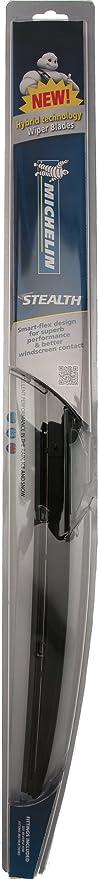MICHELIN MSW12924 Stealth Hybrid Wiper, 60 cm: image