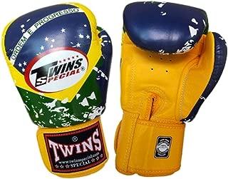 Best twins 14oz gloves Reviews