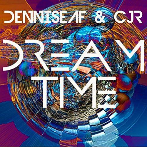 DenniseAF & CJR