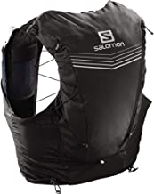 Salomon Adv Skin 12 Set Hydration Stretch Pack