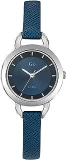 Reloj - Go Girl Only - para Mujer - 698834