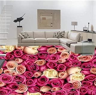 Best wallpaper rose pink hd Reviews