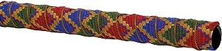 serfas woven bar tape