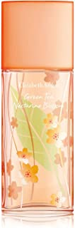 Green Tea Nectarine Blossom by Elizabeth Arden - perfumes for women - Eau de Toilette, 100ml